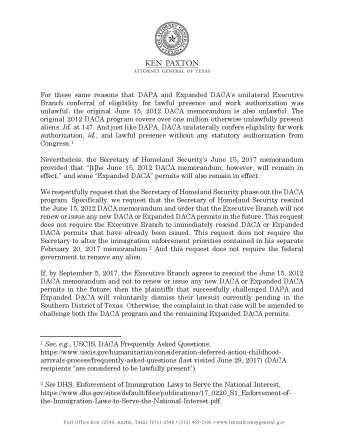 DACA_letter_6_29_2017_Page_2