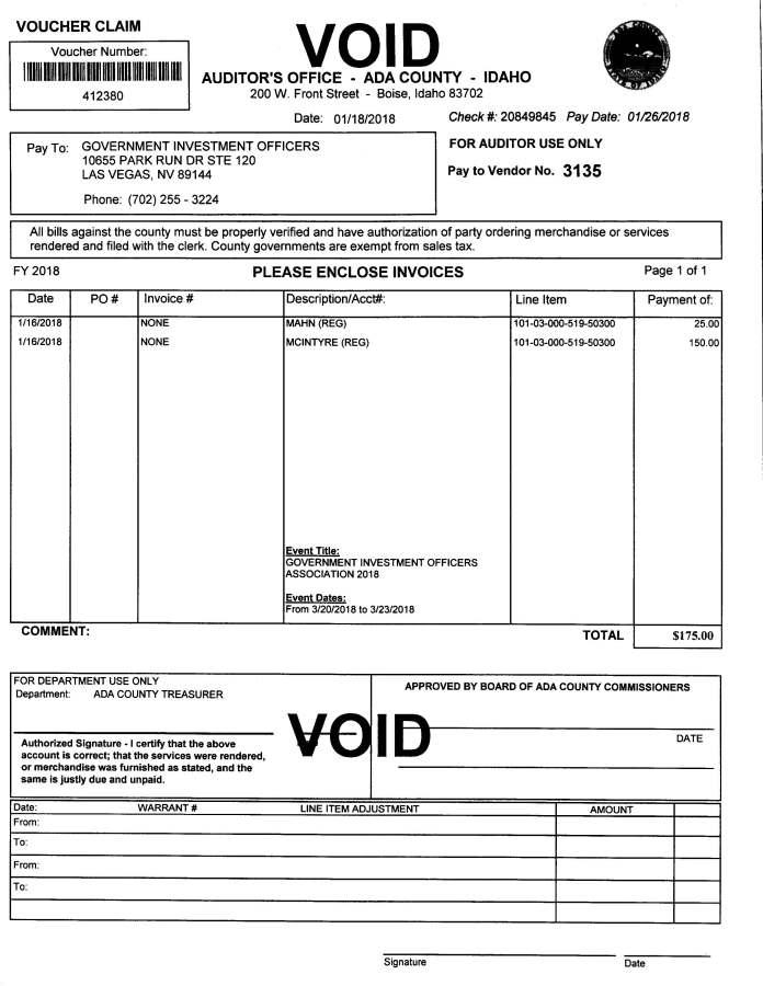 Treasurer's Travel Voucher 412380_Page_1